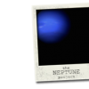 The Neptune Project: the rural Norfolk darkroom experiment