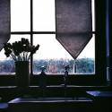 Scullery / Kodak Ektar