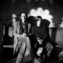 Alice and Humph